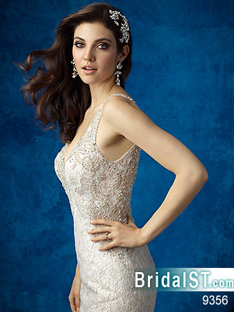 Allure Style 9356