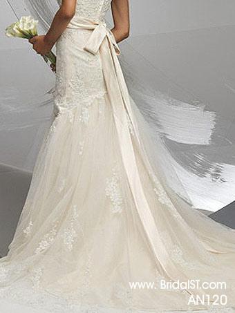 Anais Collezioni Style AN120