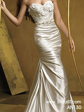 Anais Collezioni Style AN130
