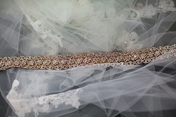 bridal belt picture 2