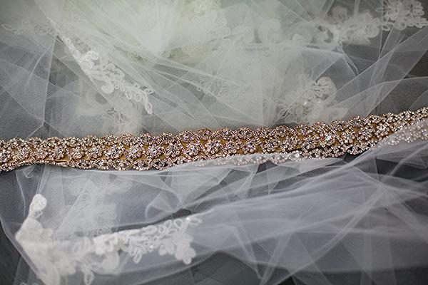 bridal belt picture 2
