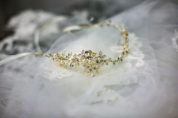 bridal belt picture 3