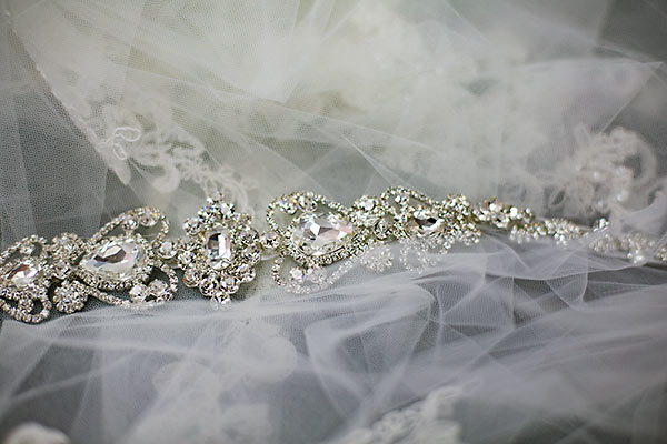 bridal belt picture 4