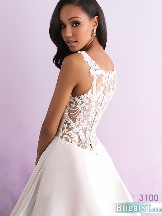 Allure Style 3100