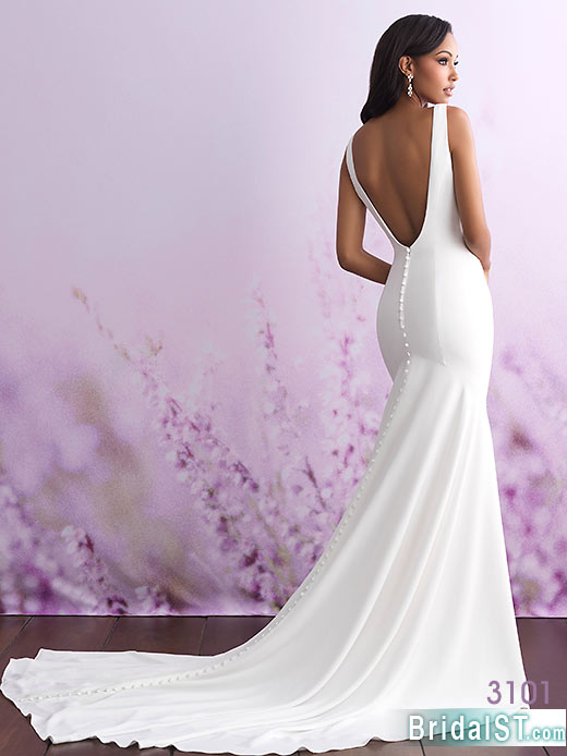 Allure Style 3101