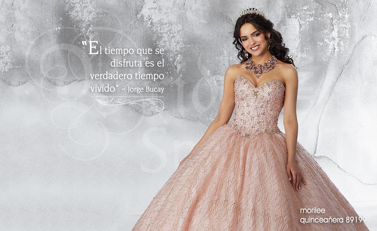 d82065cf65c Mori Lee Purple Quinceanera Dresses - Gomes Weine AG