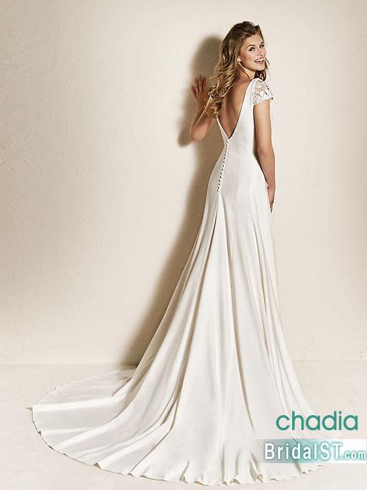 Pronovias Chadia
